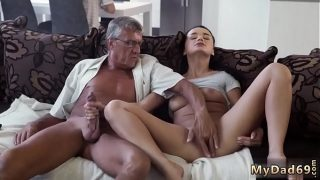Old mom anal creampie xxx What would you prefer – computer or your